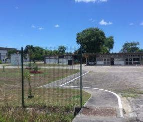 Galpão em Condomínio para Alugar Simões Filho - BA