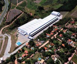 Galpão em Condomínio para Alugar Itatiba - SP