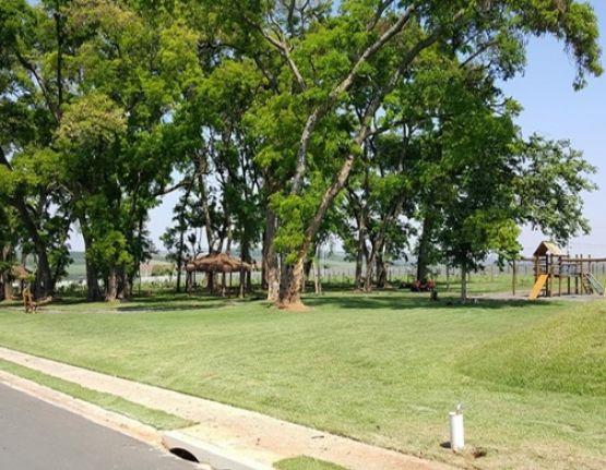 Galpão em Condomínio para alugar, Jardim Primavera Mogi Mirim - SP Foto 3