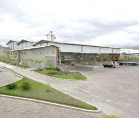 Galpão em Condomínio para Alugar Campos dos Goytacazes - RJ