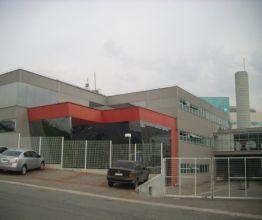 Galpão em Condomínio para Alugar Cotia - SP