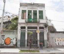 Loja para Alugar Rio de Janeiro - RJ