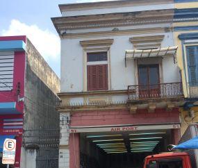 Ponto Comercial para Alugar São Paulo - SP