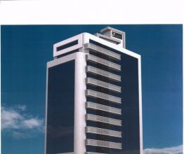 Sala Comercial para Alugar Florianópolis - SC