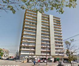 Sala Comercial para alugar em Paranaguá