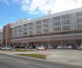 Sala Comercial para Alugar São José - SC