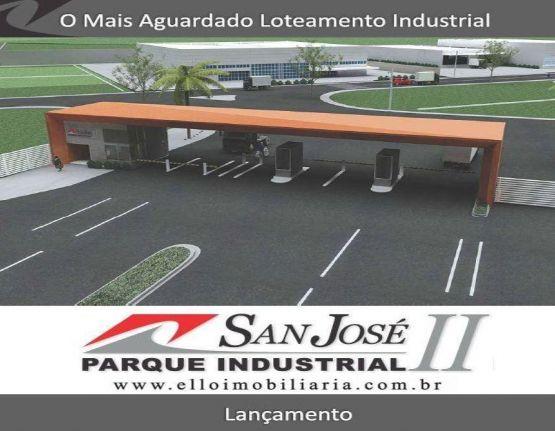 Terreno para alugar, Caucaia Do Alto Vargem Grande Paulista - SP Foto 0