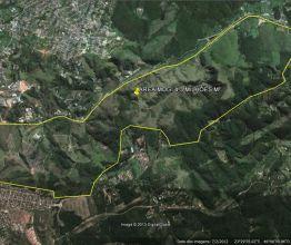 Terreno para alugar em Mogi Das Cruzes