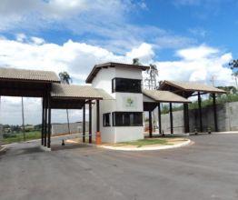 Terreno para alugar em Cotia