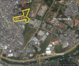 Terreno para Alugar Guarulhos - SP