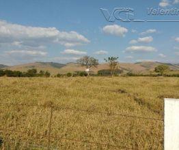Terreno para Alugar Pindamonhangaba - SP