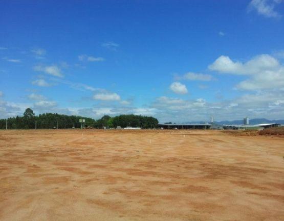 Terreno para alugar, Jardim Campo Grande Caçapava - SP Foto 1