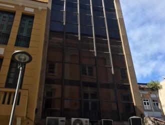 Edifício Inteiro de 2.000m² para Alugar ou Vender