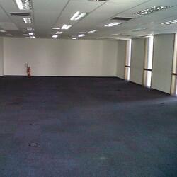 Conjunto Corporativo de 500m² para Alugar ou Vender