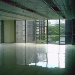 Andar Corporativo de 1.200m² para Alugar ou Vender