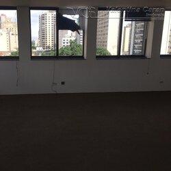 Edifício Inteiro de 1.200m² para Alugar