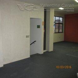 Edifício Inteiro de 1.021m²