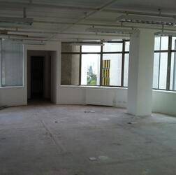 Sala Comercial de 95m² para Alugar ou Vender