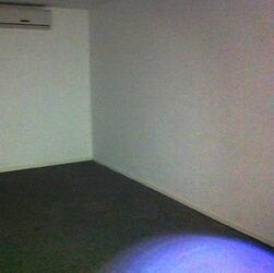 Sala Comercial de 23m² para Alugar