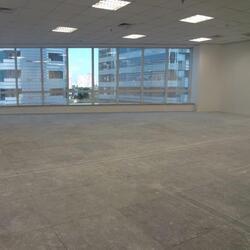 Conjunto Corporativo de 160m² para Alugar ou Vender