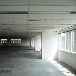 Conjunto Corporativo de 497m² para Alugar