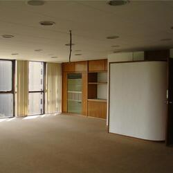 Conjunto Corporativo de 208m² para Alugar ou Vender