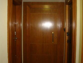 Conjunto Corporativo de 144m² para Alugar ou Vender