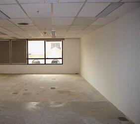 Sala Comercial de 100m²