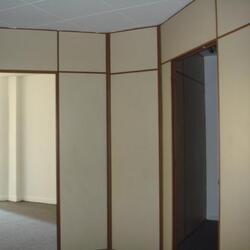 Sala Comercial de 70m² para Alugar ou Vender