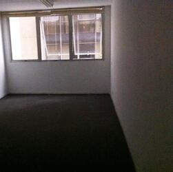 Sala Comercial de 23m² para Alugar ou Vender