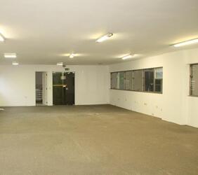 Conjunto Corporativo de 114m² para Alugar ou Vender