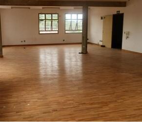 Conjunto Corporativo de 364m² para Alugar ou Vender