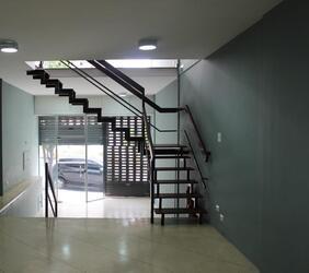 Loja de 125m² para Alugar ou Vender