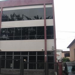 Edifício Inteiro de 740m² para Alugar