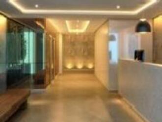 Edifício Inteiro de 4.557m²