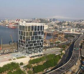 Edifício Inteiro de 35.767m²