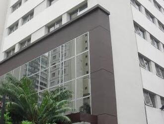 Edifício Inteiro de 3.500m²
