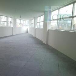 Conjunto Corporativo de 320m² para Alugar