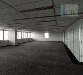 Conjunto Corporativo de 150m² para Alugar