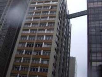 Conjunto Corporativo de 132m² para Alugar ou Vender
