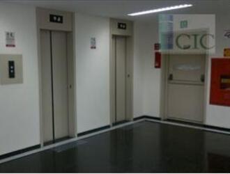 Sala Comercial de 73m² para Alugar ou Vender
