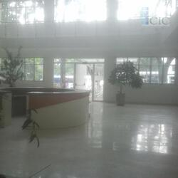 Edifício Inteiro de 3.600m²