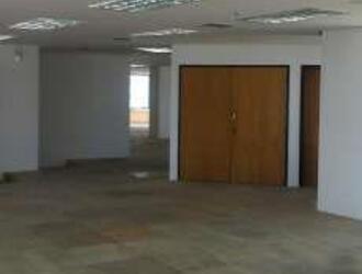 Edifício Inteiro de 547m² para Alugar