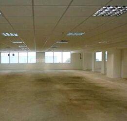 Edifício Inteiro de 11.340m² para Alugar