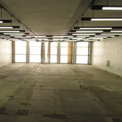 Edifício Inteiro de 2.800m² para Alugar