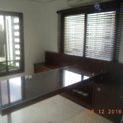 Sala Comercial de 35m² para Alugar ou Vender