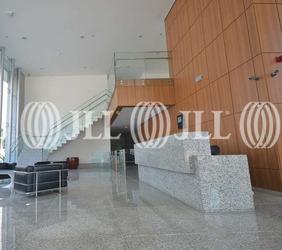 Sala Comercial de 5.040m²