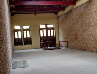 Edifício Inteiro de 724m² para Alugar ou Vender